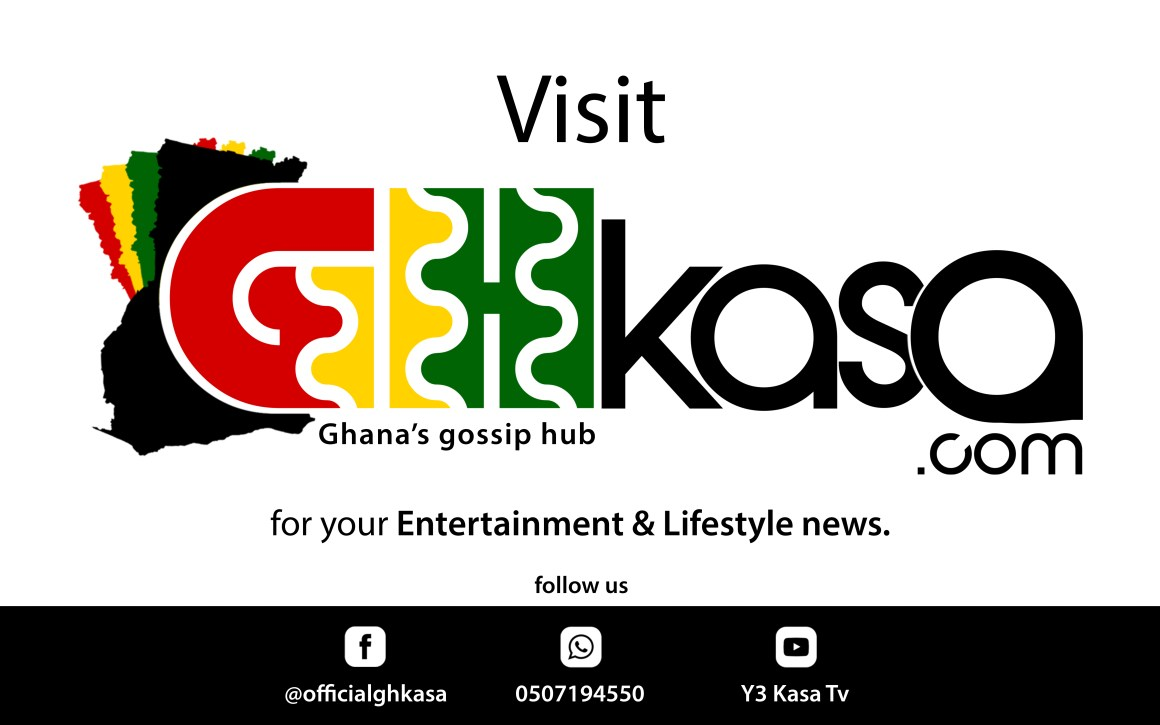 GH Kasa, Gh, Kasa, Ghana's gossip, lyrified news, entertainment news in Ghana