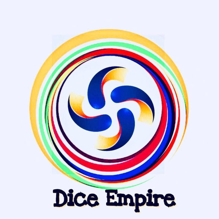 Dice Empire