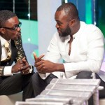 Fred Nuamah, Ghkasa.com, Ghana Movie Awards, Zylofon Media