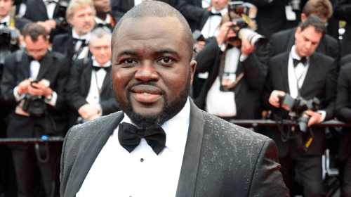Ghana Movie Awards opens submissions; closes November 25