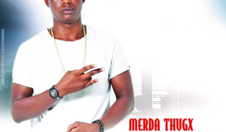Sissali Song: Merda Thugx – Alengeremu – Video
