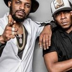 R2bees, SITE 15