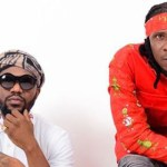 R2bees, #Site15