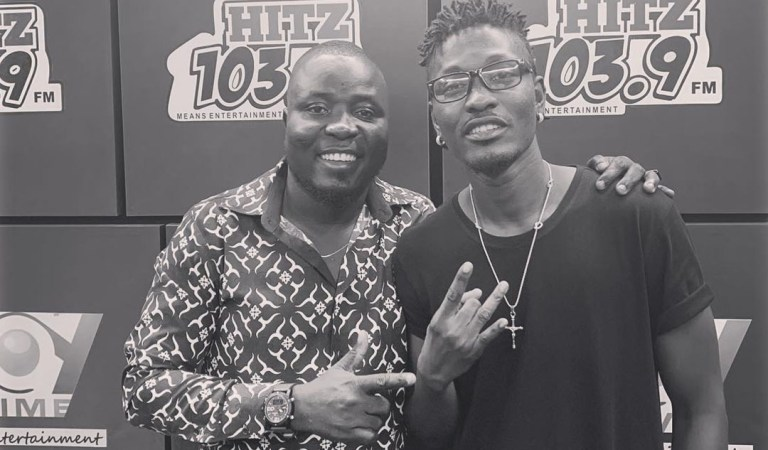 Kwaw Kese doesn't respect other artist – Tinny hits hard on Kwaw
