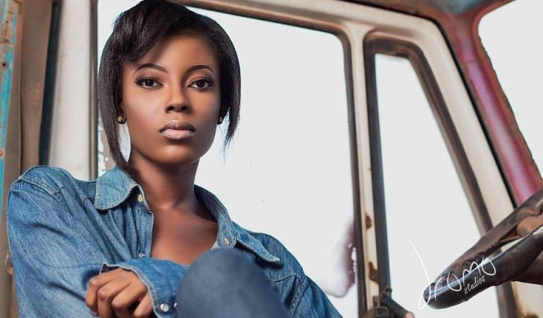 There is no financial security in modeling – GTP Model Araba Sey