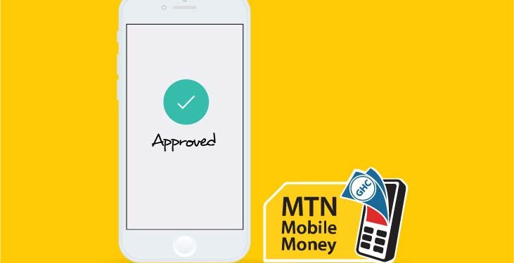 iPhone users abuse MTN QwikLoan than any other person – Research claims
