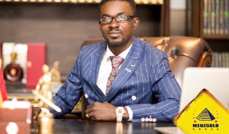 Court grants NAM1 GH¢ 1 billion bail
