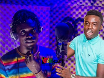 Vimboy, Criss Waddle, AMG Business