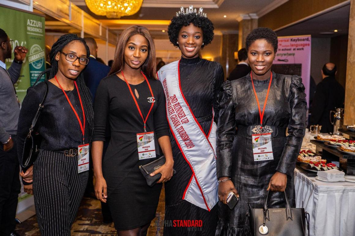 Miss Commonwealth Ghana, Miss Commonwealth, Miss, Commonwalth