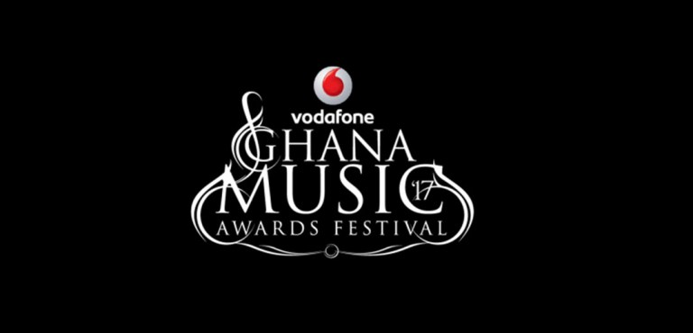 VGMA category definitions, VGMA, Category, Definitions