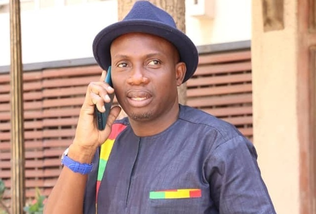 You Will Die Early If You Marry An Ugly Woman – Lutterodt