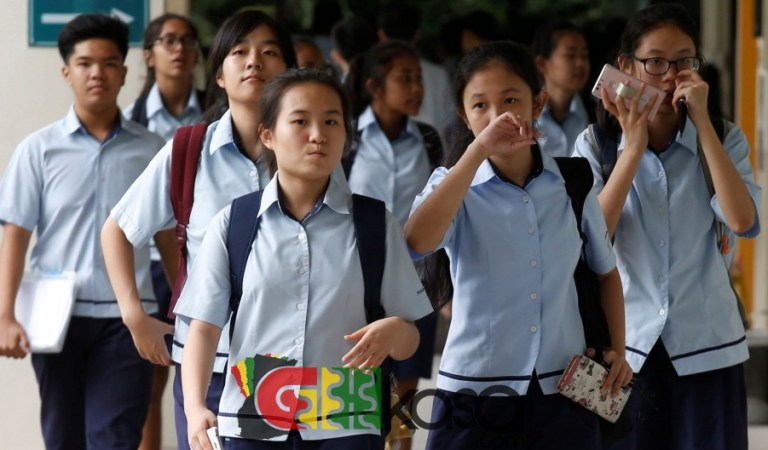 Parents And Students Guide In Choosing A Secondary School in Singapore