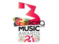 3 Music Awards Board
