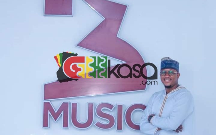 3MUSIC TV GOES LIVE ON SUNDAY AUGUST 1