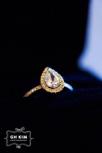 Best Ring