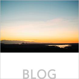 Liz & Eric's Blog