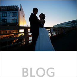 Tina & Kiwon's Blog