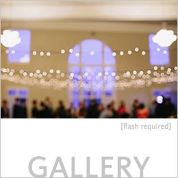 Farrah & David's Gallery