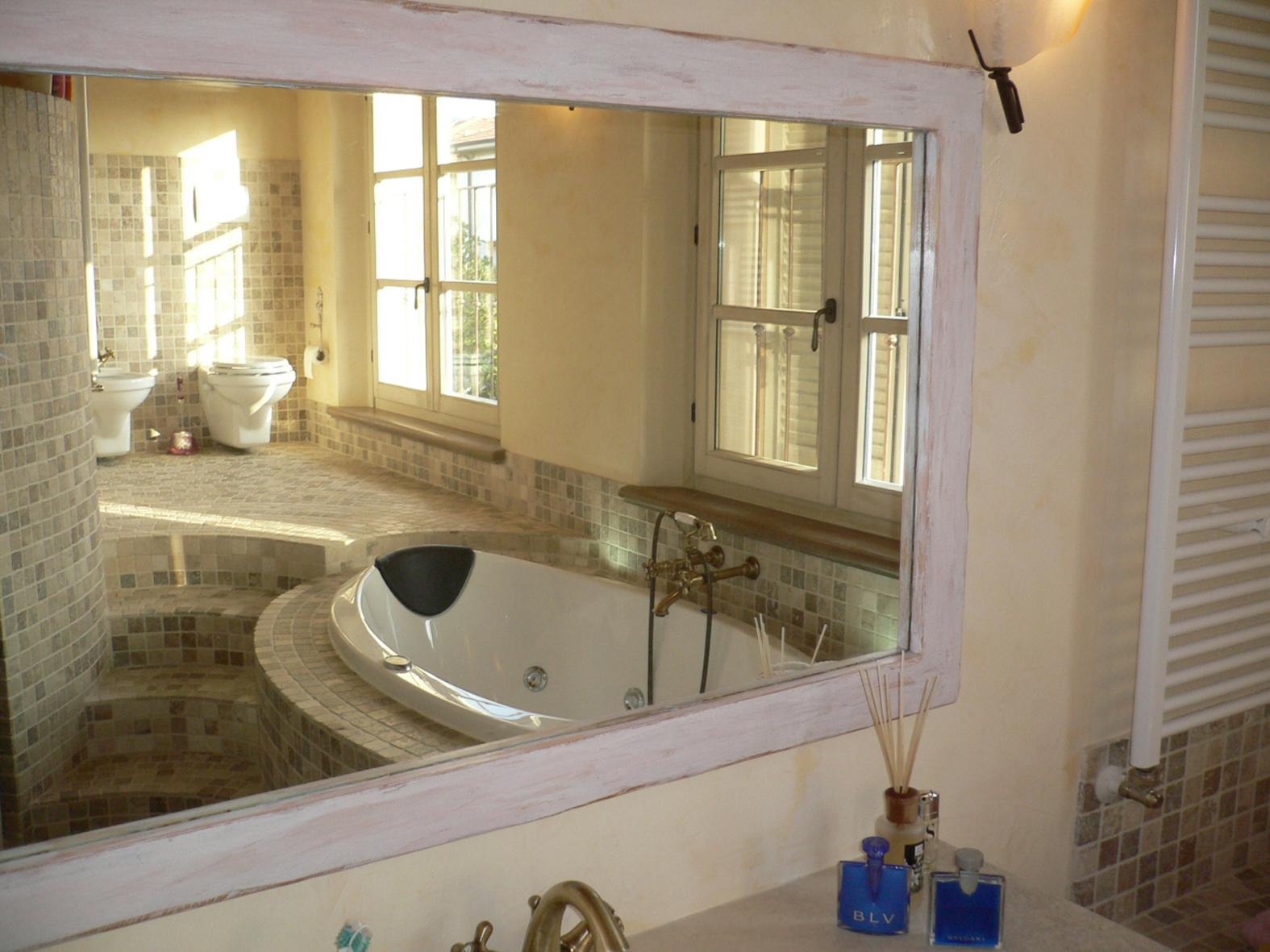 stanza da bagno | Garden House Lazzerini on Stanza Da Bagno  id=17052
