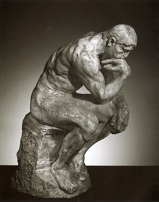 O pensador-rodin.JPG