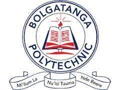 Bolgatanga Technical University Admission Form