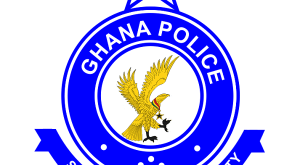 Ghana Police Service (GPS)