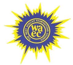 WAEC Ghana Recruitment Portal