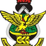 Official KNUST School Fees Structure for 2019/2020 Academic Year