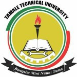 Tamale Technical University Fees
