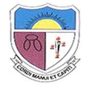Wiawso College of Education