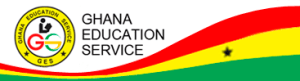 Official GES Promotions Portal: Login Here – gespromotions.gov.gh