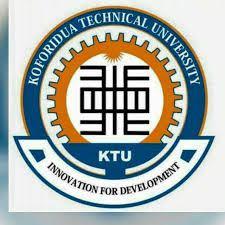 KTU Cut Off Points For Admission