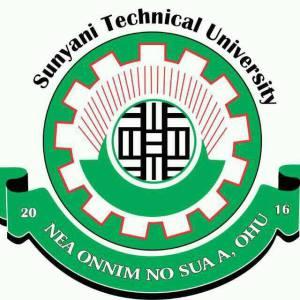 STU admission list