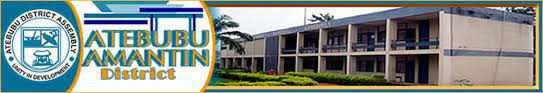Atebubu College of Education Admissi