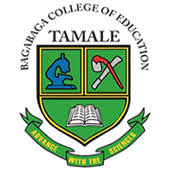 Bagabaga College of Education Admission Form