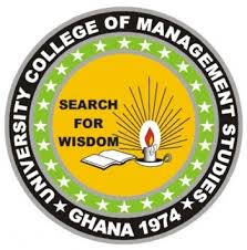 UCOMS admission list