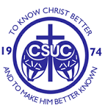 CSUC Cut Off Points For Admission