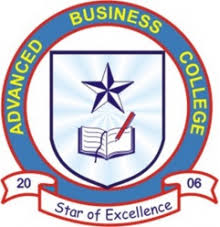 Advanced Business College Academic Calendar