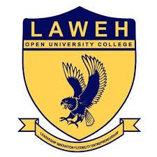 Laweh Open University Fees Schedule