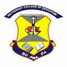 Methodist College of Education Admission