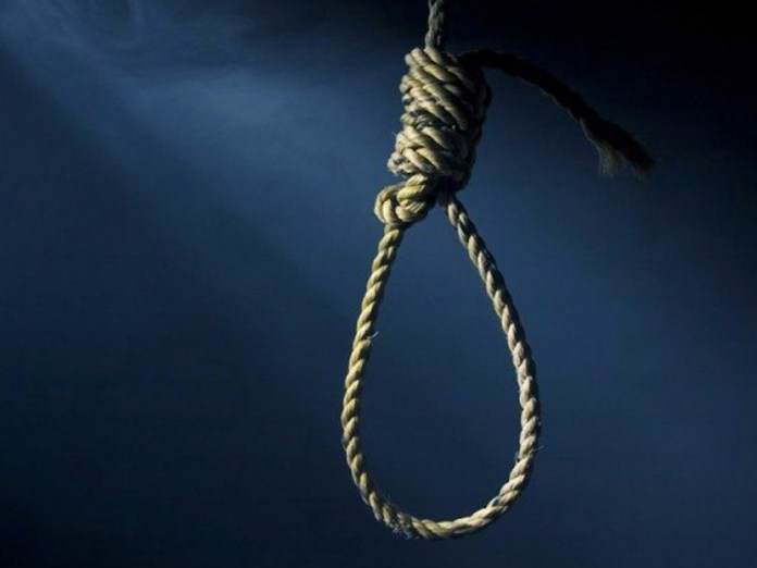 Suicide attempts ghnewsbag