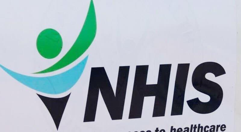 NHIA pays more than GHC 784 million claims amid COVID-19