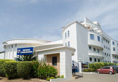 Government fulfills promise of funding postgraduate medical training