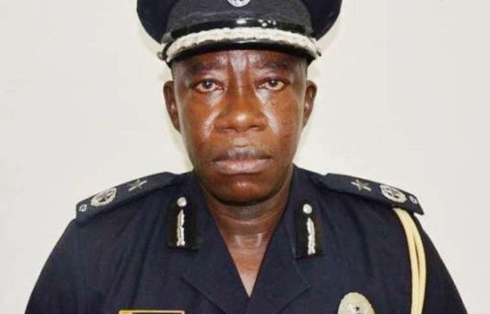 Police CID updates media ongoing high profile cases