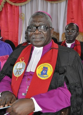 Christian Council condemns rioting students over ongoing WAEC examinations