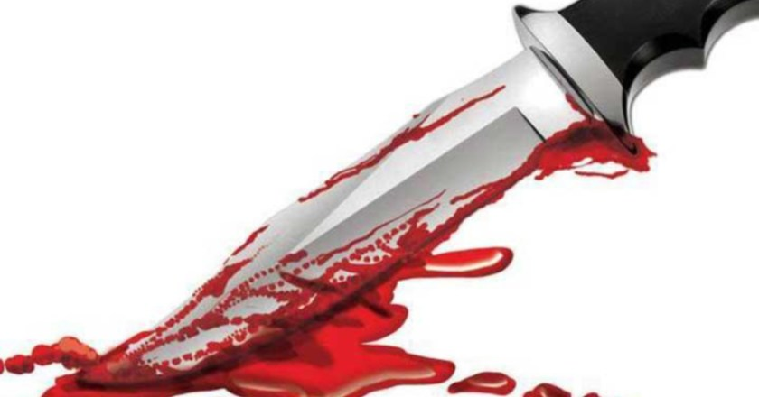Man stabs Imam to death for sleeping with his wife