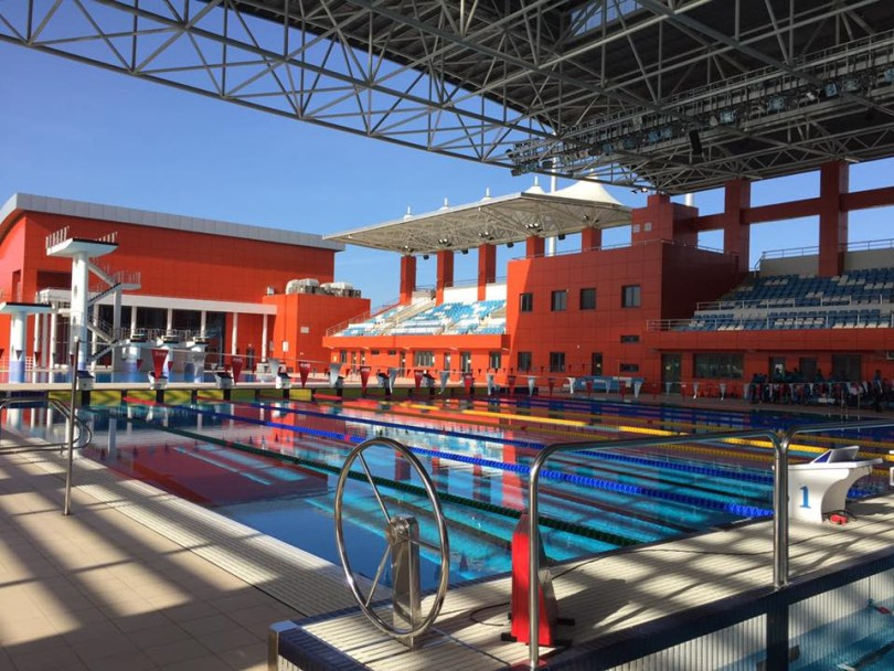 Commonwealth Youth Games To Be Rescheduled