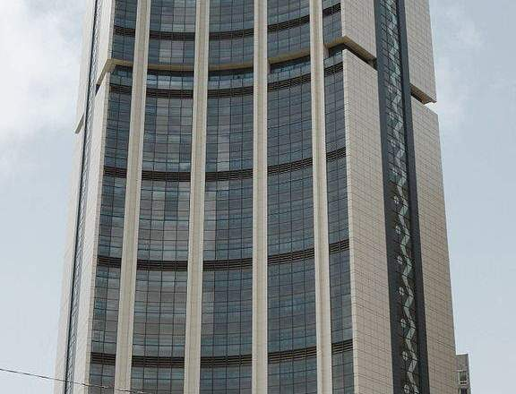 African Development Bank gets S&P Global's AAA rating, with stable outlook