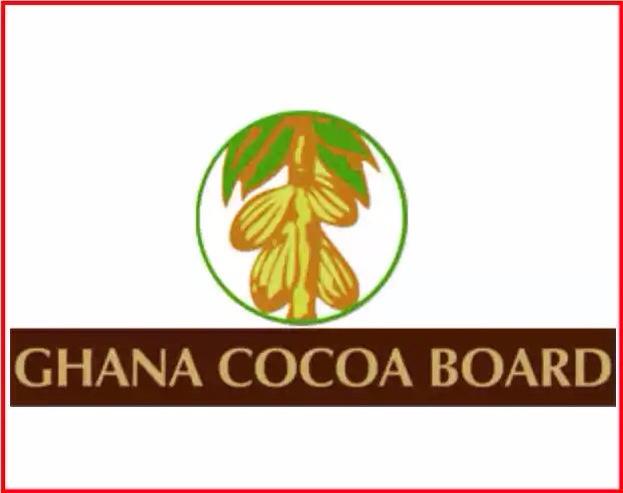 COCOBOD says plans to raise $1.3 billion on course