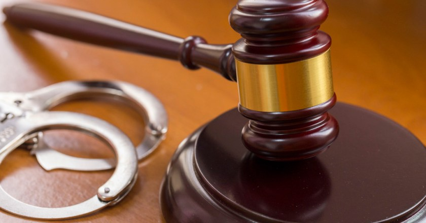 Court fines father over son's loss of tooth